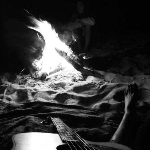 beachjams