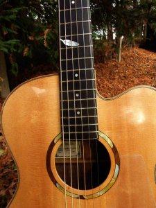 Guitar 9