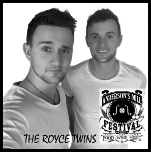 the-royce-twins